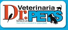 Dr Pets Veterinaria, Curridabat, Costa Rica